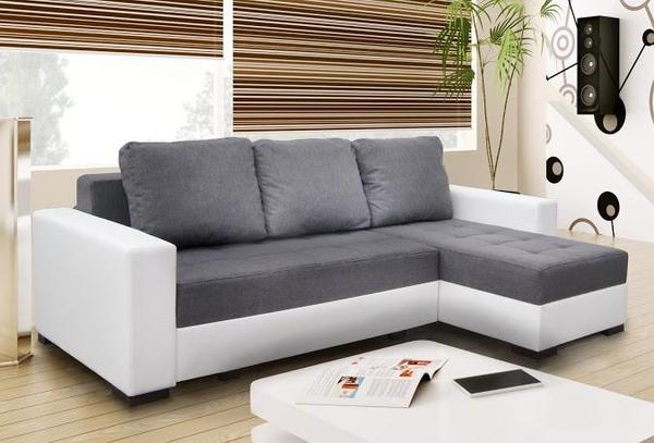ecksofa jugendzimmer bestseller shop f r m bel und. Black Bedroom Furniture Sets. Home Design Ideas