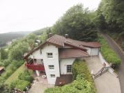 EFH. - Knüllwald - Wallenstein. ...