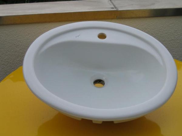 Badezimmermöbel & -accessoires (Möbel & Wohnen) gebraucht kaufen - dhd24.com