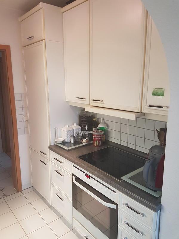 Gebrauchte küchen düsseldorf  Gebrauchte Küchen Düsseldorf | arkhia.com
