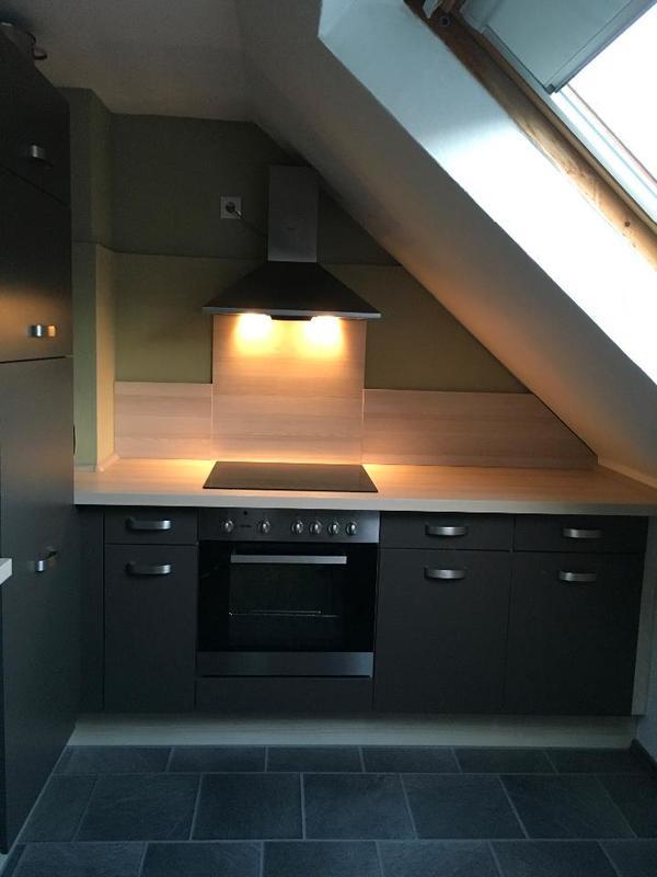 einbau ignis neu und gebraucht kaufen bei. Black Bedroom Furniture Sets. Home Design Ideas