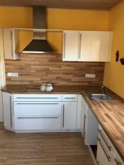 k chenzeilen anbauk chen in altdorf gebraucht und neu. Black Bedroom Furniture Sets. Home Design Ideas