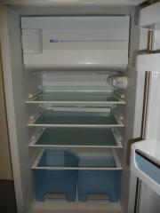 Kühlschrank Einbaugerät einbaukühlschrank bosch kil18451 mit gefrierfach kühlschrank