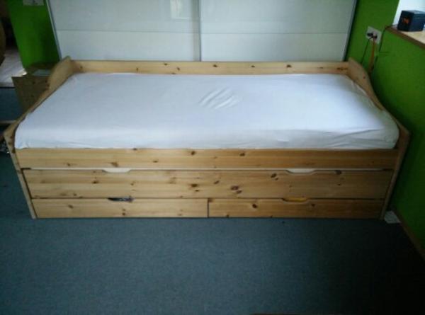 aufblasbare betten danisches bettenlager, dnisches bettenlager einzelbett. elegant betten x danisches, Design ideen