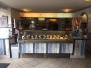Eiscafe Einrichtung In Henstedt Ulzburg Gewerbe Business