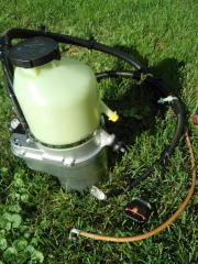 Elektrische Servopumpe TRW
