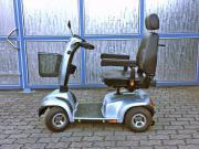Elektromobil Invacare Scooter ***