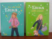 Emma Bücher