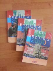 English G 2000 B2 B3
