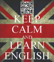 English von der