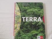 Erdkundebuch 8 9 TERRA Realschule