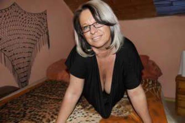 Erotik Massage Salzburg