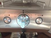 Espressomaschine Kaffeemaschine Springlane