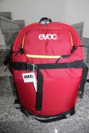 EVOC Kamera Paket (