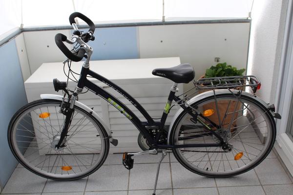 fahrrad felgen 28 gebraucht kaufen nur 3 st bis 60. Black Bedroom Furniture Sets. Home Design Ideas