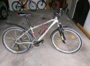 Fahrrad/Bike/Jugend