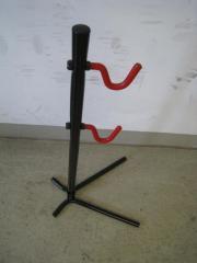 Fahrradständer -Nwtg.-&- POINT-