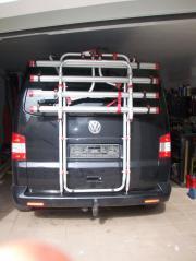 fahrradtraeger vw t5 automarkt gebrauchtwagen kaufen. Black Bedroom Furniture Sets. Home Design Ideas