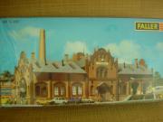 Faller 980 Bausatz Classic Serie