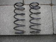 Federn für Opel