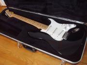 Fender USA Standard