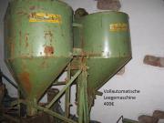 Fendt GT Kartoffellegemaschine verschiedene GT