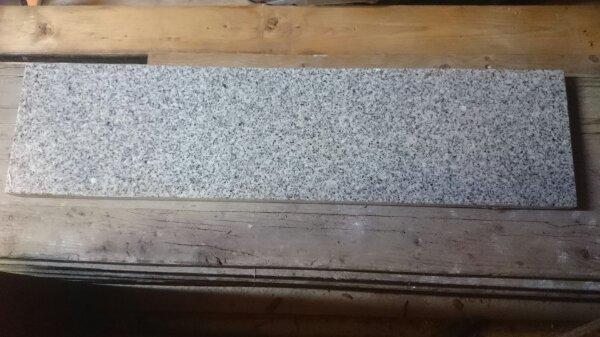 fensterbank granit ankauf und verkauf anzeigen billiger preis. Black Bedroom Furniture Sets. Home Design Ideas