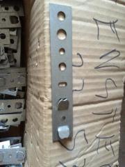 fenster roll den markisen in grabau kleinanzeigen kaufen und verkaufen. Black Bedroom Furniture Sets. Home Design Ideas