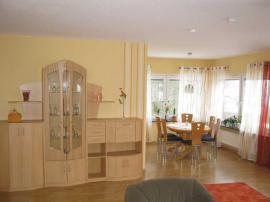 Ferienhäuser, - wohnungen - Ferienwohnung Am Goldberg in Korbach
