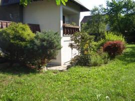 Bild 4 - Ferienwohnung in Allersberg Rothsee zu - Allersberg