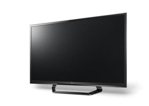 Fernseher verkaufen Fernseher Ankauf Tv