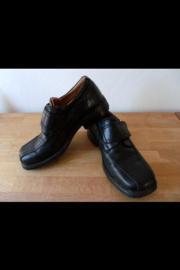Festliche Kinder Schuhe