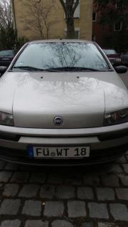 Fiat Punto 450