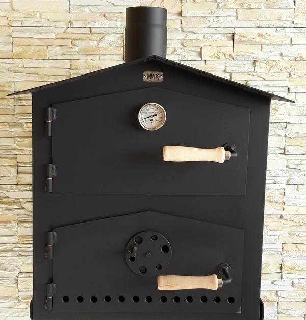 flammkuchenofen pizzaofen mwk holzbackofen vermietung in karlsdorf neuthard sonstiges f r. Black Bedroom Furniture Sets. Home Design Ideas