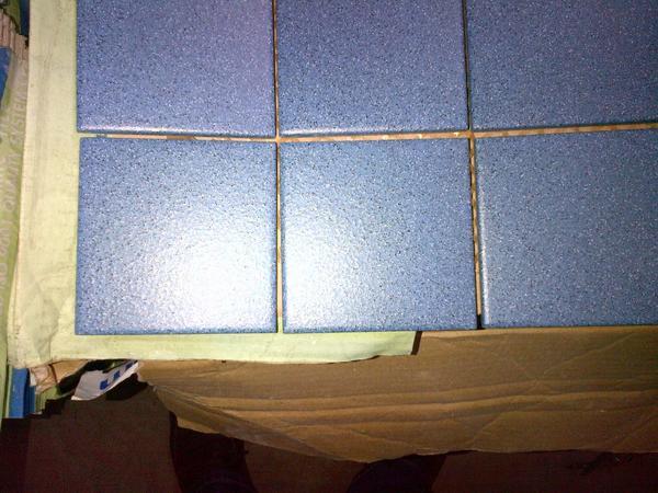 fliesen fliesen gebraucht kaufen nur 4 st bis 75 g nstiger. Black Bedroom Furniture Sets. Home Design Ideas