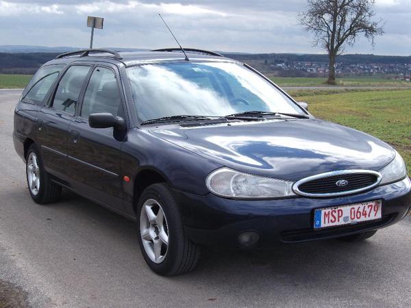 Search Results Ford Mondeo Gebrauchtwagen Sowie Jahreswagen Und Neuwagen .html - Autos Weblog