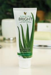 FOREVER Bright Toothgel -