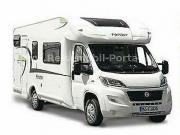 Etagenbett Wohnmobil : Etagenbett wohnmobil automarkt gebrauchtwagen kaufen quoka