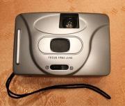 Fotoapparat analog 35mm