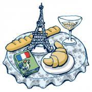 Französisch Nachhilfe/Unterricht