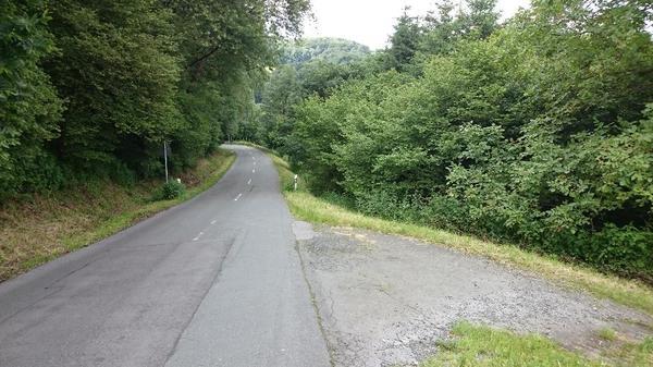 Freizeitgrundstück in Seeheim-Jugenheim zvk