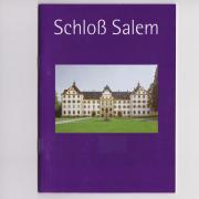 Führer Schloss Salem