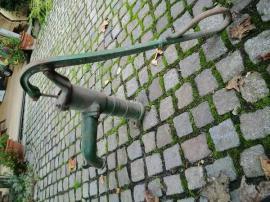 Für Deko-Zwecke im Garten Schöne: Kleinanzeigen aus Hirschaid - Rubrik Sonstiges für den Garten, Balkon, Terrasse