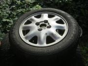 für Opel Astra
