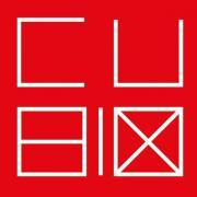 Funk/Soul-Pop-