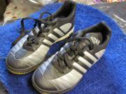 Fußballschuhe von Adidas