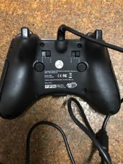 Game-Controller