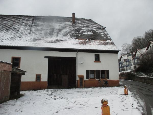 Doppelgarage mit werkstatt  Garage, Lagerhalle, Werkstatt in KL- Espensteig 200,-/M in Breitenau ...