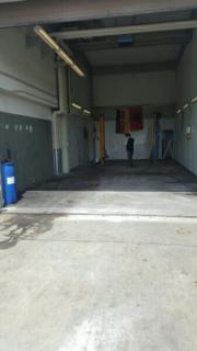 Garage Pkw und