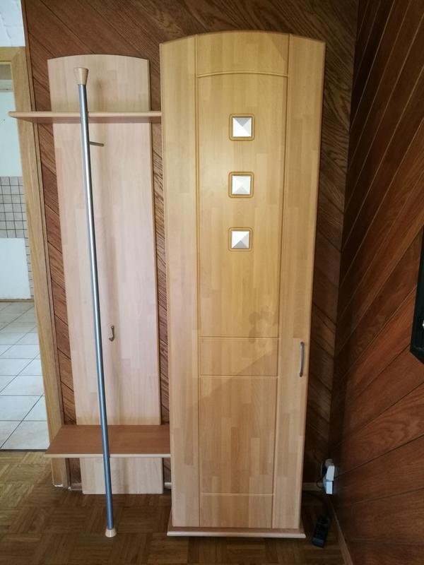 mit ablagefach interesting garderobe mit ablagefach garderobe flur keller with mit ablagefach. Black Bedroom Furniture Sets. Home Design Ideas